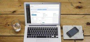 Updating-WordPress