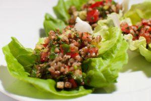 salad-kasha-2013-370×247