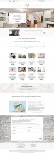 versant-realty-website