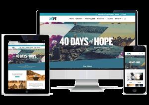 40-days-hope