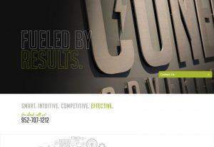 cuneo-advertising-wordpress-website-design