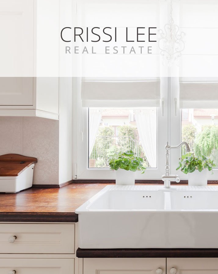 Crissi Lee Real Estate