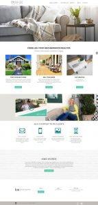 real-estate-wordpress-site-mockup