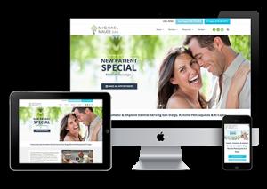 san-diego-dentist-website-development-1