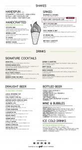 restaurant-menu-design-san-diego