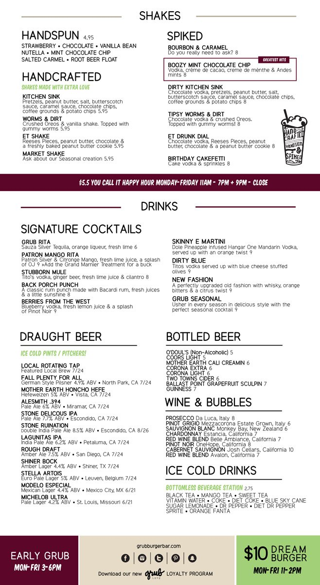 san-diego-menu-design (1)