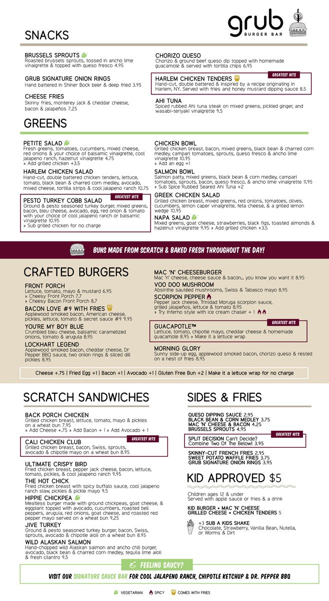 san-diego-menu-design (2)