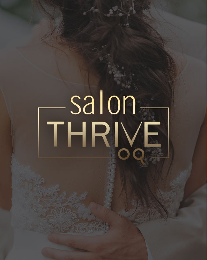 Salon Thrive