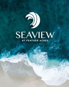 seaview-feather-acre
