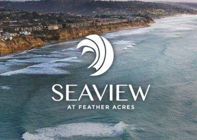 Seaview Acres