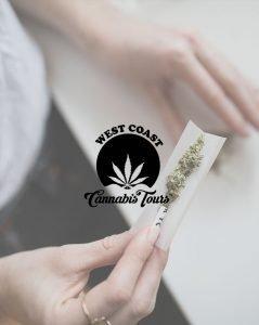 west-coast-cannabis-tour-website-development