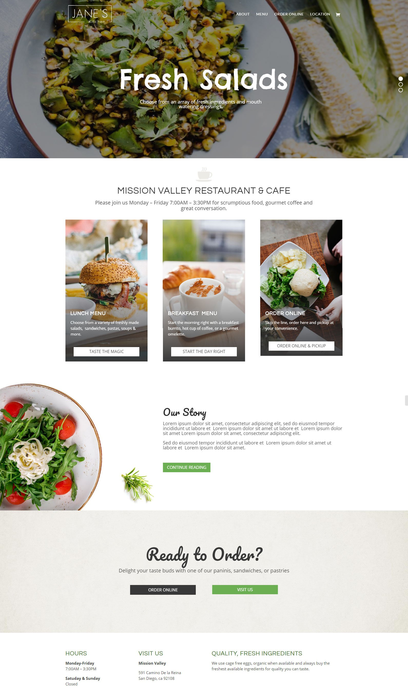 janes-kitchen-menu-design