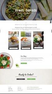 janes-kitchen-restaurant–website-development-