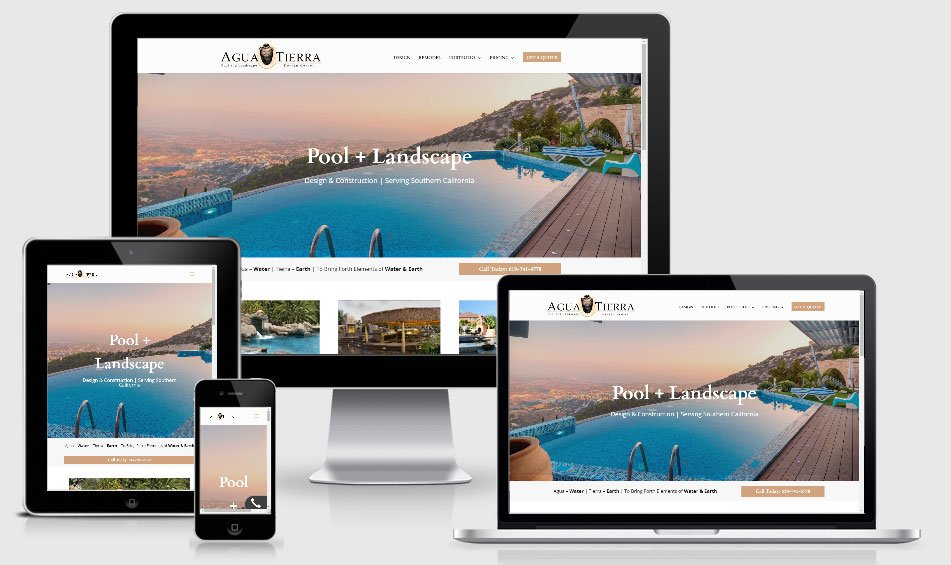 Wordpress Website Virus Fix and Removal Service San Diego