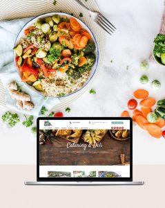 rotisserie-affair-catering-website-development-cover