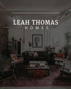 leah-thomas-real-estate-website