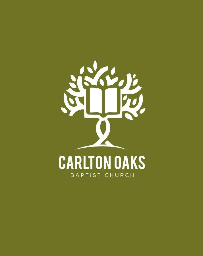 Carlton Oaks Baptist