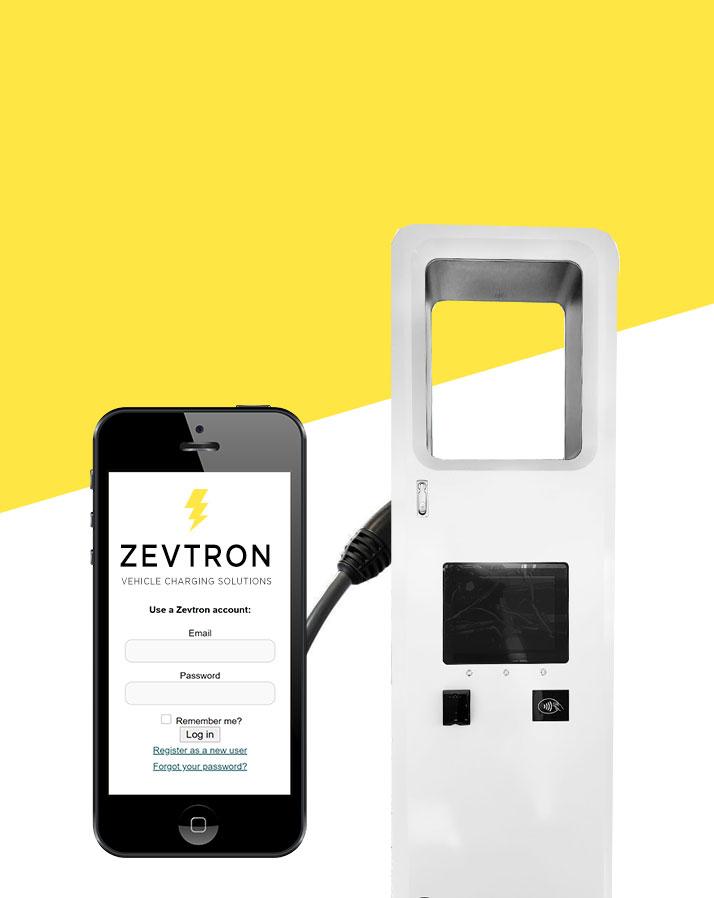 Zevtron